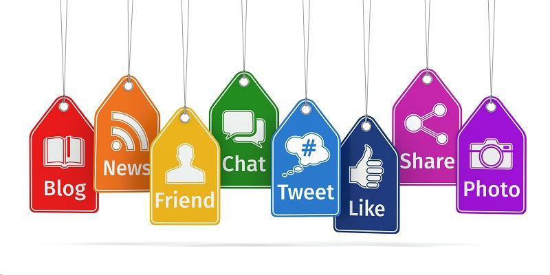 Using Social Media for Lead Generation